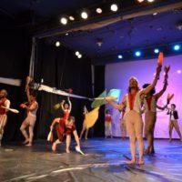 projeto-aprendiz-de-circo
