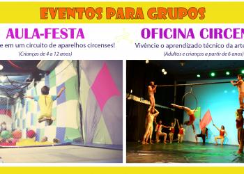 Eventos3-03