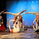 pocket-show-circo-show-galpao-do-circo-sp