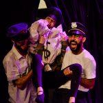 pocket-show-circo-galpao-do-circo-sp