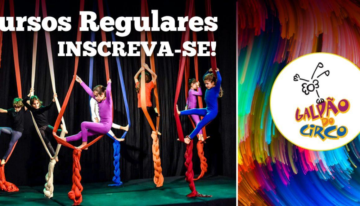 BANNER-circo