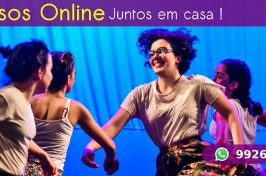 cartaz-cursos_online-zap
