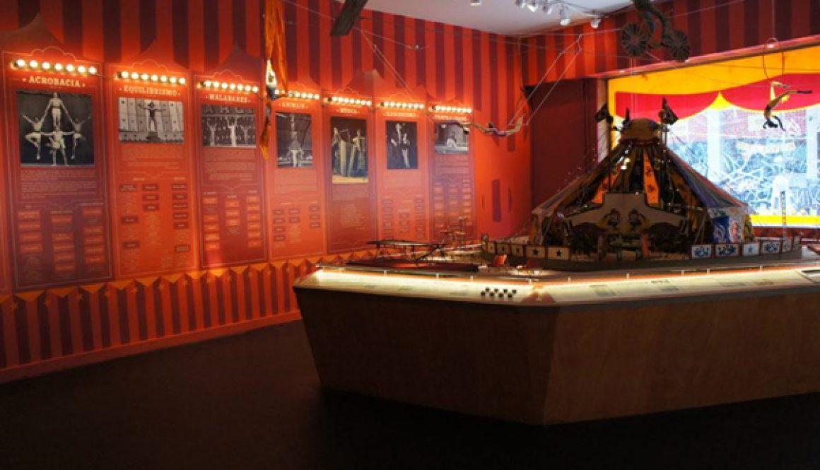 museu-do-circo